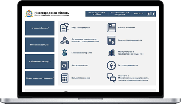 businessnnov.ru